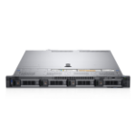 DELL PowerEdge R440 server Intel Xeon Silver 2.1 GHz 16 GB DDR4-SDRAM Rack (1U) 450 W