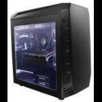 BitFenix Aegis Midi-Tower Black