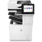 HP LaserJet Managed E62565hs 1200 x 1200DPI Laser A4 61ppm