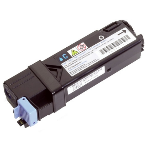 DELL 593-10874 (1HKN6) Toner waste box, 20K pages