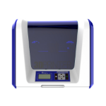 XYZprinting da Vinci Jr. 1.0 3-in-1 3D printer Fused Filament Fabrication (FFF) Wi-Fi