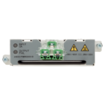 Cisco A900-PWR1200-A network switch component Power supply