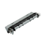 HP RM1-4841-000CN Multifunctional Roller