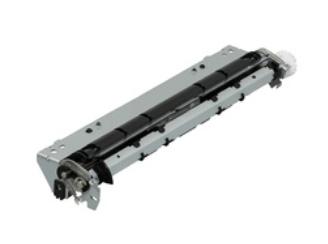 HP RM1-4841-000CN Multifunctional Roller