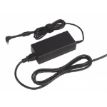 Panasonic CF-AA6413CE Indoor Black power adapter/inverter