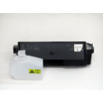 Alpa-Cartridge Comp Kyocera FSC5250 Std Yield Toner Black TK590K