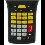 Zebra ST5103 numeric keypad Black