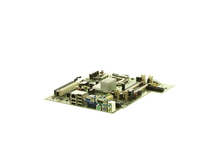 HP Systemboard dc5800 and dc5850