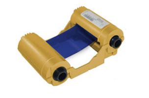Zebra 800033-804 cinta para impresora