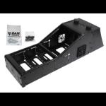RAM Mount RAM-VCA-113 car kit