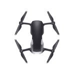Dji MAVIC AIR (UK) ONYX BLACK