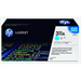 HP Q2681A (311A) Toner cyan, 6K pages @ 5% coverage
