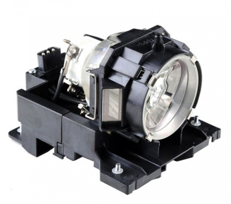 Optoma SP.8NC01GC01 projector lamp 300 W UHP