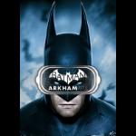 Nexway Batman Arkham VR vídeo juego PC Básico Español