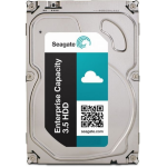 Seagate Enterprise 3.5 2TB 2000GB SAS internal hard drive