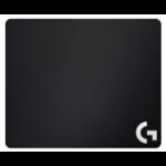 Logitech G G240 Stoffen gamingmuismat