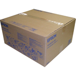Epson C13S053024 (3024) Transfer-kit, 100K pages