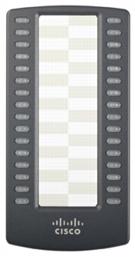 Cisco 32button Attendant Console Spa500s For Cisco Spa500 Family Phones
