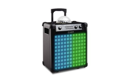 ION Audio Party Rocker Max 100W Black