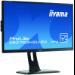 "iiyama ProLite XB2783HSU-B3 pantalla para PC 68,6 cm (27"") 1920 x 1080 Pixeles Full HD LED Plana Mate Negro"