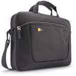 Case Logic 3201630 tablet case Grey
