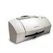 Colorjetprinter 3200
