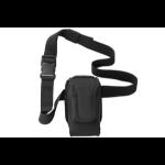 PANASONIC (EX DEMO UNIT) Panasonic Holster for FZ-N1 &; FZ-F1
