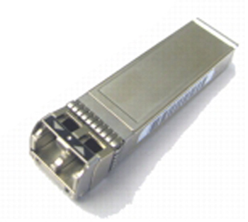 Cisco DS-SFP-FC8G-SW= SFP+ 8000Mbit/s 850nm network transceiver module