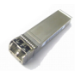 Cisco DS-SFP-FC8G-SW= Fiber optic 850nm 8000Mbit/s SFP+ network transceiver module