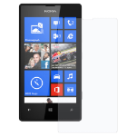 Otterbox Clearly Protected 360° Lumia 520