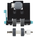 Panasonic KV-SS063-U Scanner Roller exchange kit