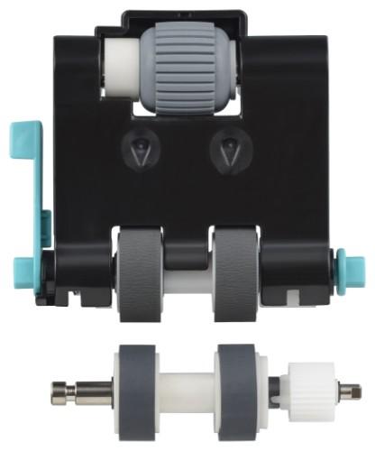 Panasonic KV-SS063-U printer/scanner spare part Roller exchange kit