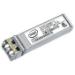 Intel E10GSFPSRX red modulo transceptor Fibra óptica 10000 Mbit/s SFP+ 850 nm