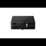 Epson EF-11 Projector - 1000 Lumens - Full HD 1080p - Laser Projector
