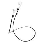 Spigen 000EM20957 hoofdtelefoon accessoire Polsband