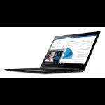 "Lenovo ThinkPad X1 Yoga 2.5GHz i7-6500U 14"" 2560 x 1440pixels Touchscreen Black Ultrabook"