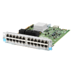 Hewlett Packard Enterprise J9987A network switch module Gigabit Ethernet