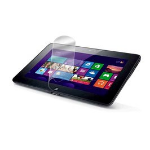 3M Antiglare Screen Protector for Dell Rugged Tablet 7202