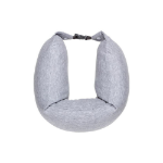Xiaomi 8H travel pillow Grey