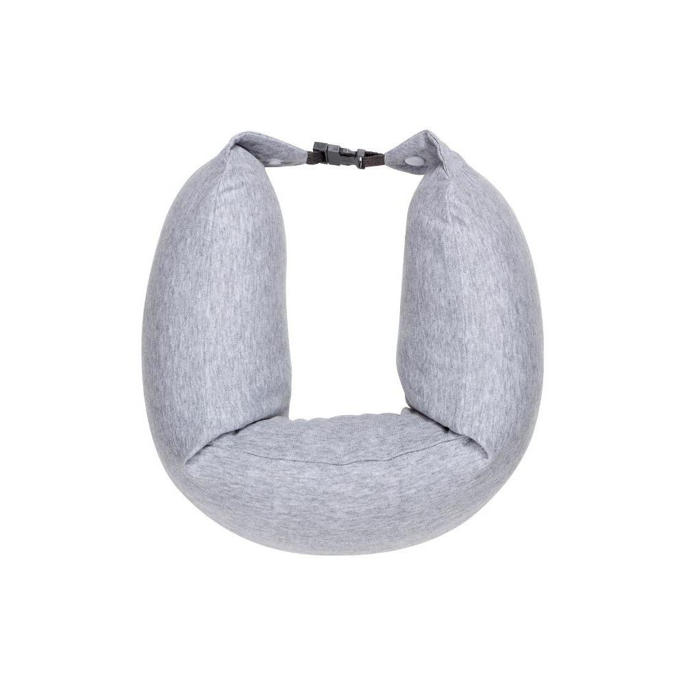 Xiaomi 8H travel pillow Grey YAJ4042RT