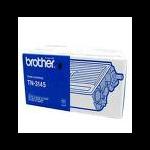 Brother TN-3145 toner cartridge Original Black