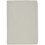 "Case Logic SnapView CSIE-2145 Concrete 26.7 cm (10.5"") Folio Gray"