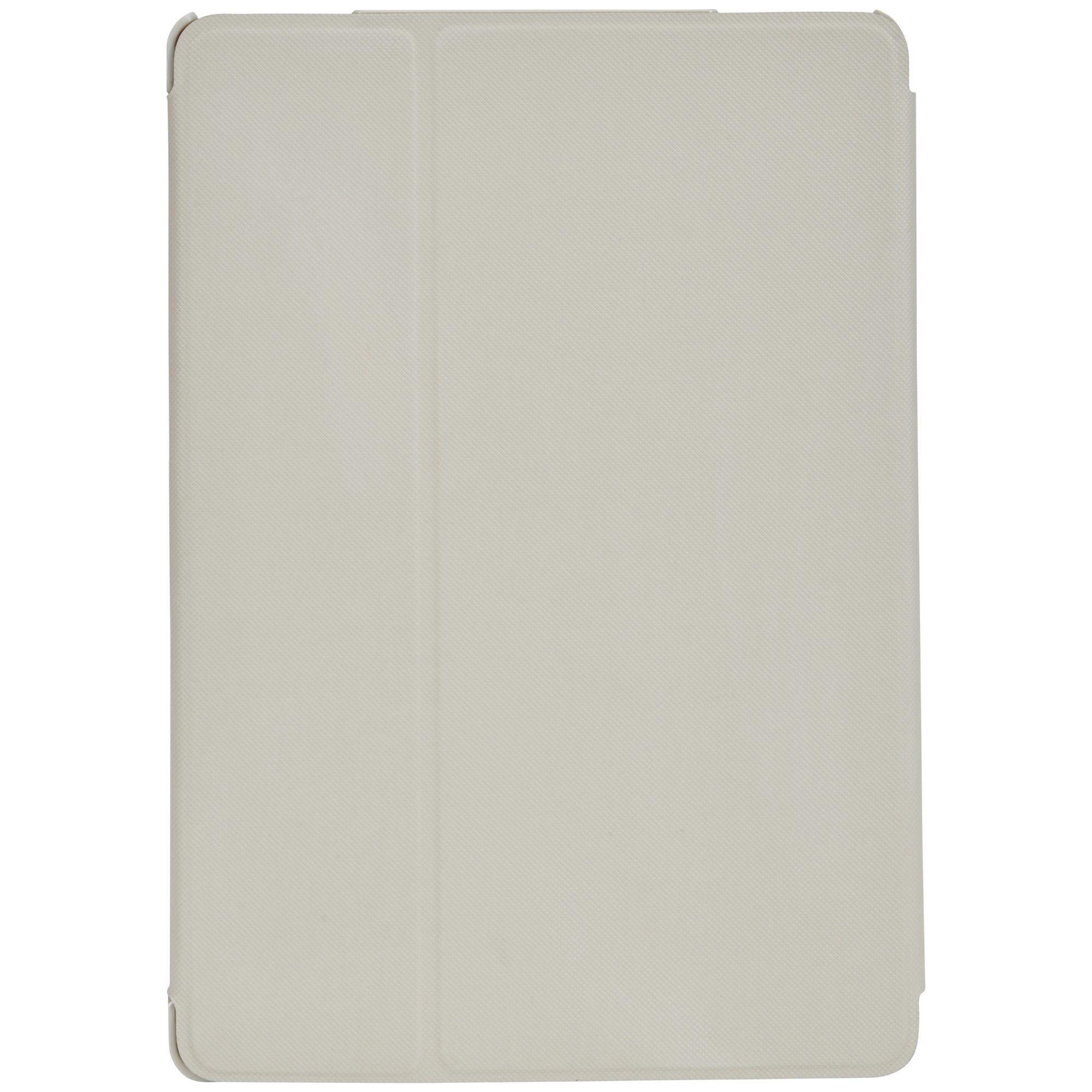 "Case Logic SnapView 2.0 26.7 cm (10.5"") Folio Grey"