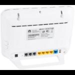 HUAWEI Home Gateway,HG659-13,Australia,MNF,1WAN,4LAN,2POTS,2USB,802.11n 2.4G,802.11ac 5G,100~240V AC,Austra