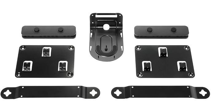 Video Conferencing Mounting Kit