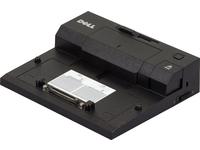 Dell E-Port Advanced Replicator