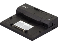 DELL E-Port Advanced Replicator