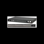 Perle IOLAN SCS48C gateways/controller
