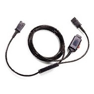 POLY Y Cable