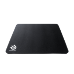 Steelseries QcK Mass Black mouse pad